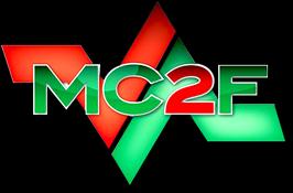 SARL MC2F